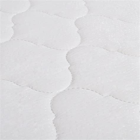materasso in gommapiuma articoli per materasso in gommapiuma a memoria 200 x 180 x