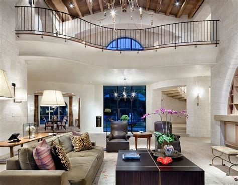 2 story living room the two story room yea or nay abode