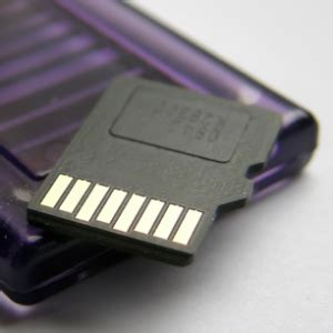Kartu Memori Kamera Sony make you smile memory card kamera yang baik
