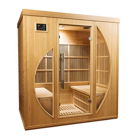 sauna da casa sauna da casa prezzi