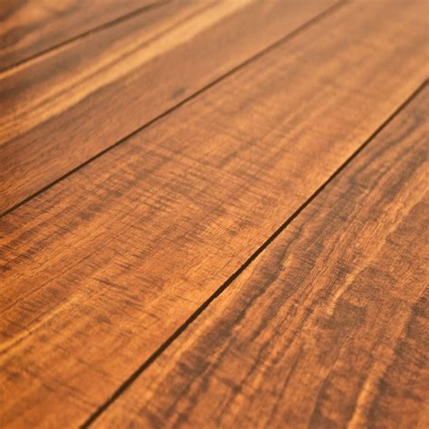 10mm Laminate Flooring by 10mm Or 12mm Laminate Flooring Best Laminate Flooring