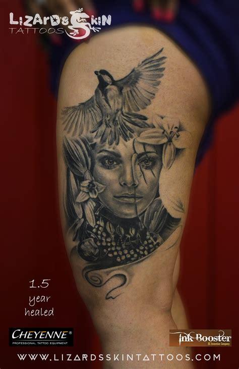 tattoo equipment berlin berlin tattoo tattoo collections