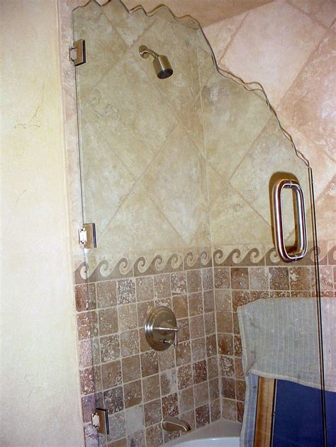 Shower Door Repair Service 57 Best Images About Services On Pinterest Virginia Window Glass And Glass Repair