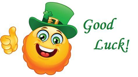 Cute & Sweet Good Luck Wishes 2017 HD Images free download