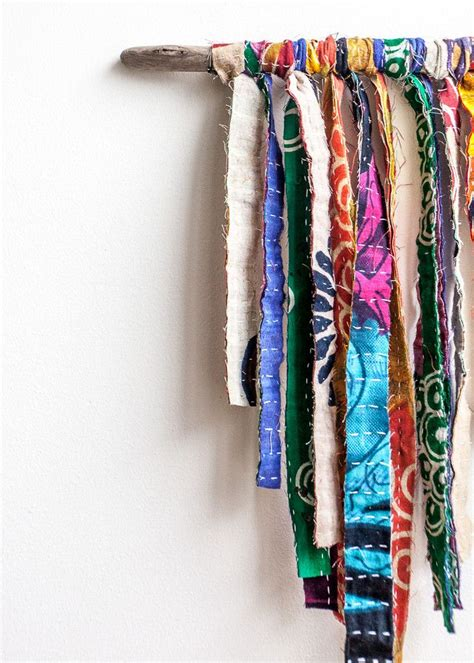 Wall Decor Inspiratif Murah hanging fabric on wall sewing projects antique wall