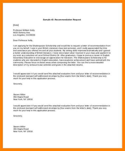 application letter for renewal of scholarship scholarship application letter sle letter of intent
