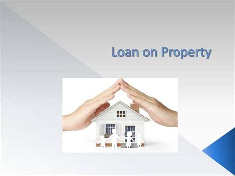 can i get a loan against my house loan against my house 28 images loan against property property loan dhfl loan