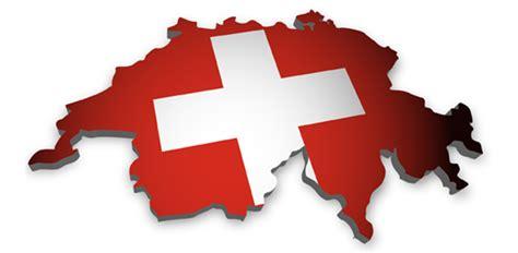 La Suisse Arts et Voyages