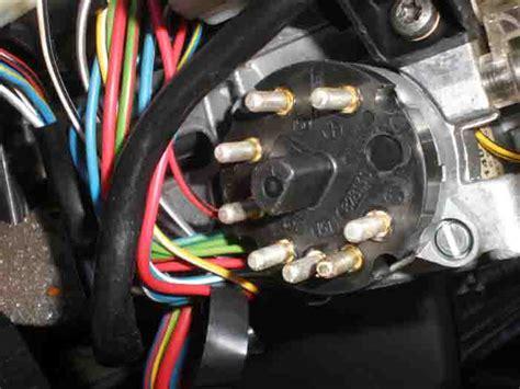 Ourvolvo Com 187 Blog Archive 187 Volvo 850 Ignition Switch