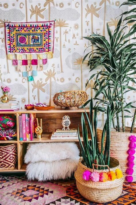 boho chic home decor best 25 bohemian room decor ideas on bohemian