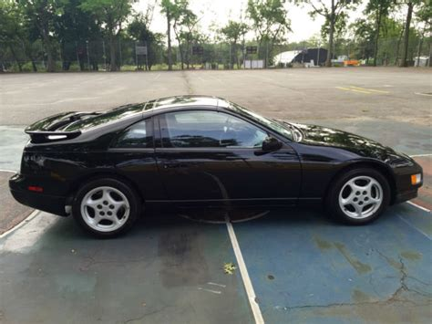 electronic toll collection 1994 nissan 300zx parental controls service manual 1994 nissan 300zx free air bags how to remove 1994 nissan 300zx overview cargurus