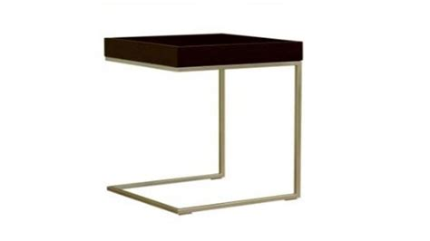 side tables for living room modern living room side tables
