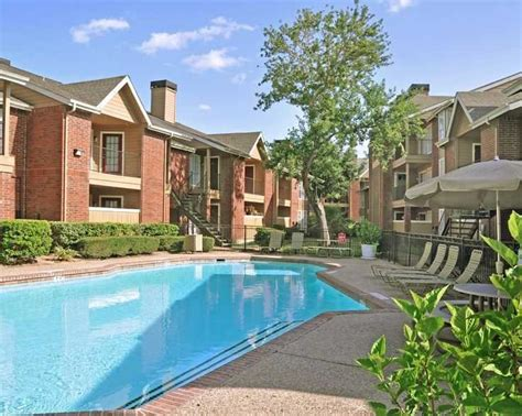 two bedroom apartments in houston tx 2 bedroom apartments in houston texas sensational 15 best