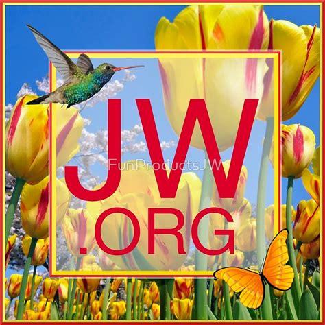jw org sitio oficial de los testigos de jehova jw org sitio oficial de los testigos de jehova jw es