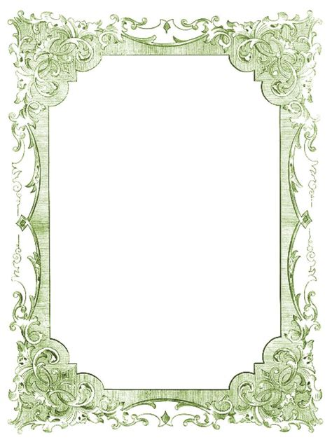printable art to frame 135 best printables frames borders images on pinterest