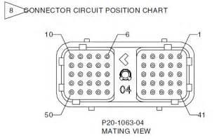 1998 peterbilt 379 wiring diagram 2001 peterbilt 379 wiring diagram mifinder co