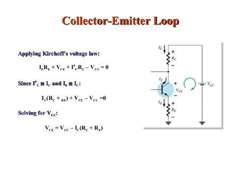 tabel transistor sanken bjt transistor biasing 28 images biasing of bipolar junction transistor bjt or bipolar