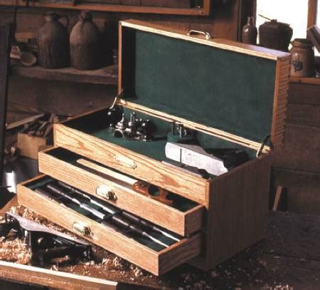 woodworking tools maryland 31 md 00228 woodworkers tool chest woodworking plan