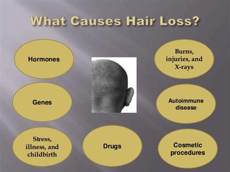 female pattern hair loss birth control hair loss