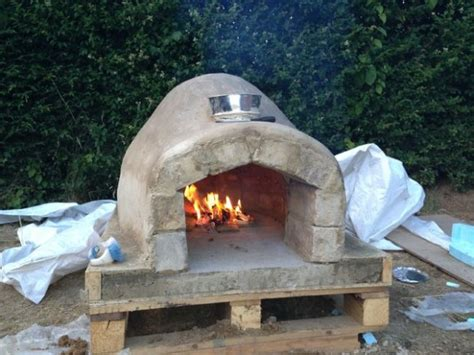 11 diy pizza oven tutorials that will change the way you