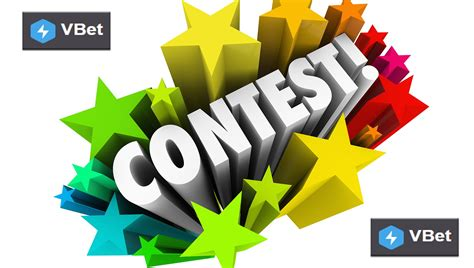 logo contest website contest logo and webpage quot vbets quot