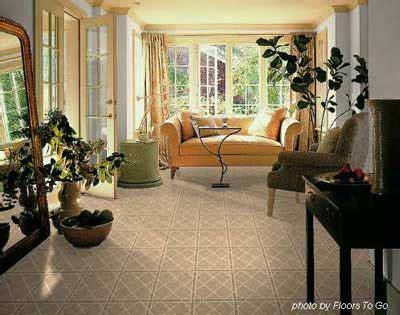 best flooring for sunroom sunroom flooring sunroom ideas sunroom designs