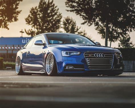 1280x1024 Car Wallpaper by 1280x1024 Px Airride Audi Audi S5 Car Luxury Cars High