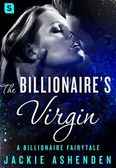 sparks bwwm billionaire novel billionaire s desire series volume 1 the billionaire s by jackie ashenden keeper bookshelf