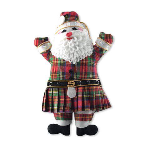 scottish highland christmas decorating ideas new season stock arriving the scottish shop