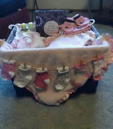 it s a gift basket i put together for my best friend