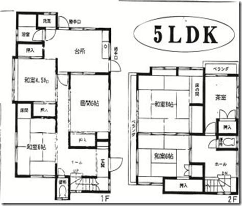 traditional japanese house design floor plan 47 best images about floorplans on pinterest japanese architecture house plans and