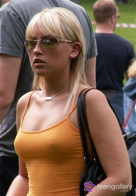 young girls see thru pokies real jb ru young girl pokies sex porn images