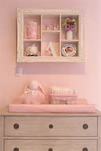 Little Girls Bedroom Ideas best 20 ballerina nursery ideas on pinterest