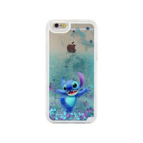 Stitch For Iphone 4 Or 4s best 25 iphone cases disney ideas on awesome