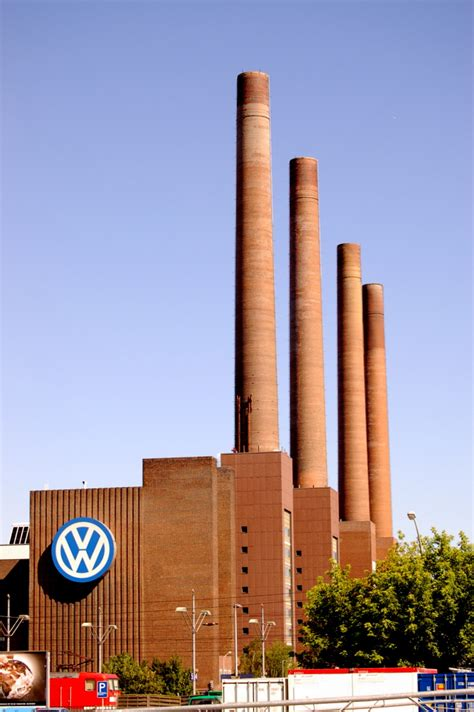 volkswagen group headquarters volkswagen group