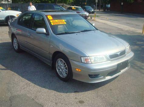 2001 infiniti g20 cars for sale 2001 infiniti g20 luxury for sale in amityville albertson amityville amitybay auto sales ltd