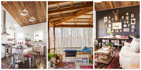 cabin decor darryl and mccreary cabin decorating ideas rustic