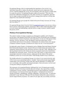 Therapy Essay by Paying For College Archives College Prep College Essay Learner Resources Idoe