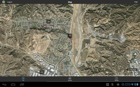 live view liveview gps tracking utility android apps on play