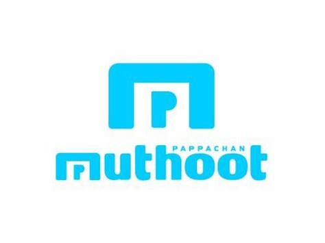 muthoot finance housing loan muthoot pappachan kikkidu