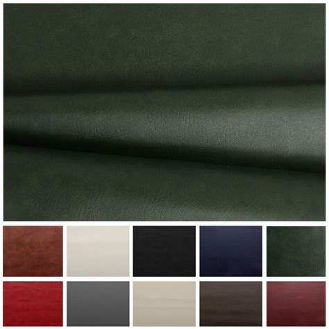 faux leather upholstery fabric uk heavy feel faux leather leatherette vinyl pvc upholstery