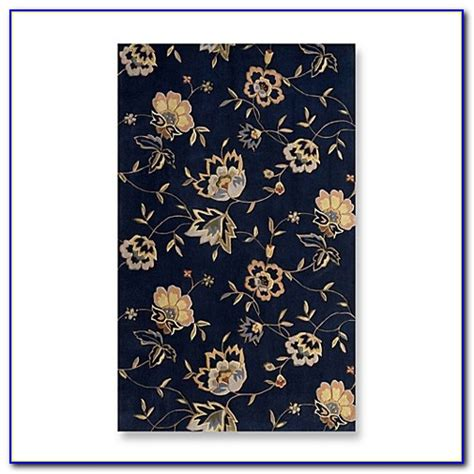 Navy Bath Rug Navy White Bath Rug Rugs Home Design Ideas Kwnm6xgdvy61638