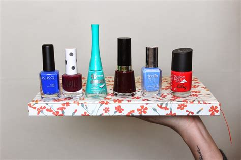 The Nail Store by Drugstore Nail Of Fame Pebbles