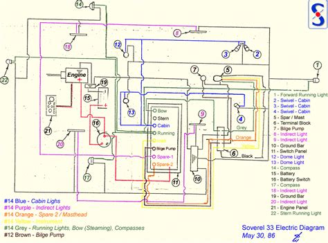 electrical layout drawings download from the vault