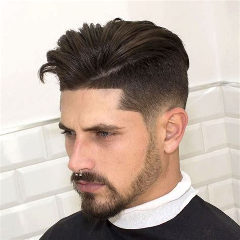 hairstyles men 2018 101 mens haircuts and best hairstyles for men 2018