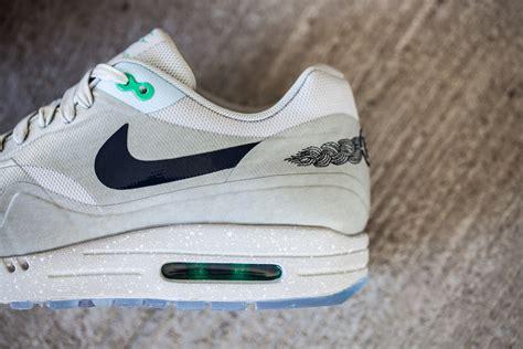 Nike Tabung Air Max 1 clot x nike air max 1 sp sneakernews
