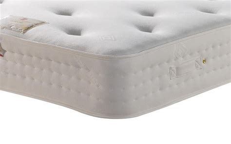800 Mattress Reviews by Vogue Viscount 800 Pocket Memory Foam Mattress Mattress