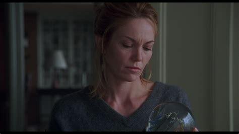 Unfaithful Film Opis | niewierna unfaithful 2002 film blu ray