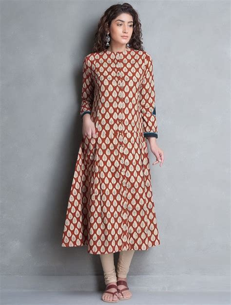 pattern of kalidar kurta 805 best apparel ethnic images on pinterest indian