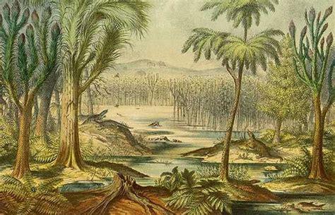 printable dinosaur diorama background top 10 mass extinctions listverse